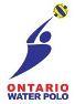 Ontario_Champs_Banner.jpg
