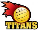 view listing for Ottawa Titans Water Polo Club